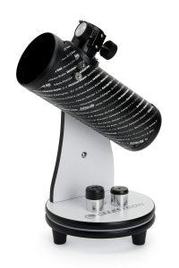Celestron FirstScope Telescope
