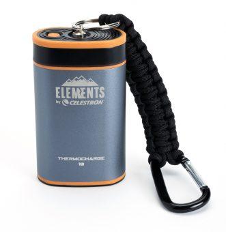 Celestron ThermoCharge 10