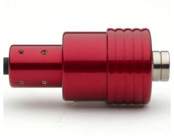 Farpoint Laser Collimator 650nm (1.25″ / 2″ )