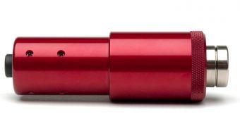 Farpoint Laser Collimator 650nm (1.25 inch)