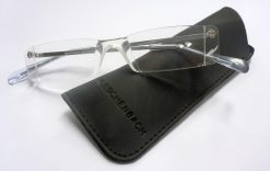 Eschenbach Mini-frames