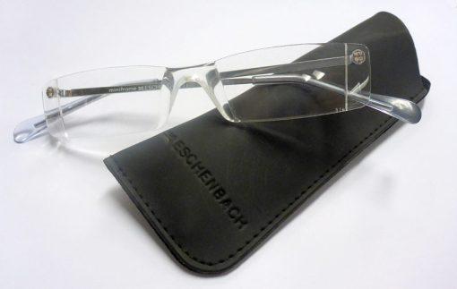 Eschenbach Mini-frames 2.5dpt