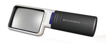 Eschenbach Mobilux LED 3.5x