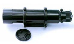 ZWO 60280 Guidescope
