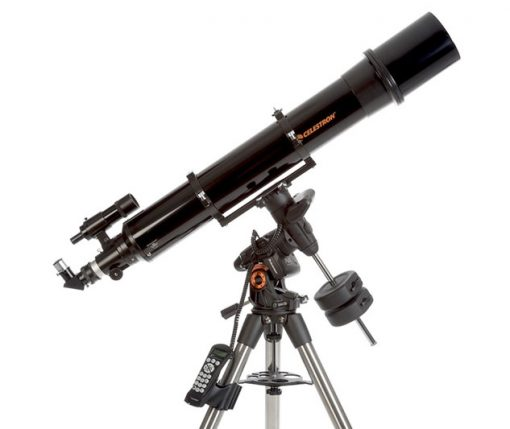 Celestron Advanced VX 6 Refractor