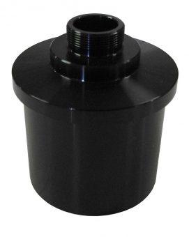 Bintel Webcam Adapter