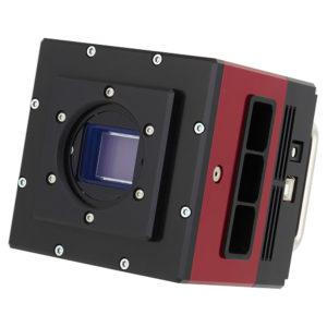 Atik Cameras