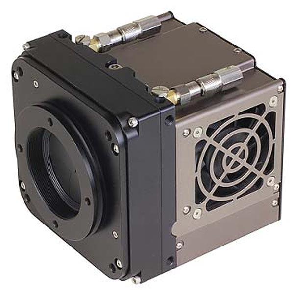 FLI Cameras