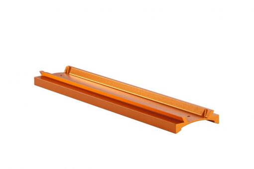 Celestron Dovetail Bar (CGE) 11 Inch