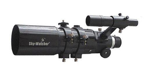SkyWatcher 80mm x 400mm Achromatic OTA