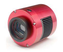 ZWO ASI1600MC Pro Cooled Astronomy Camera