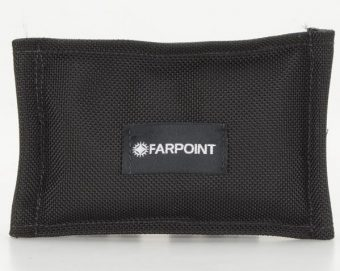 Farpoint Magnetic Bag Weight (1.5lb)