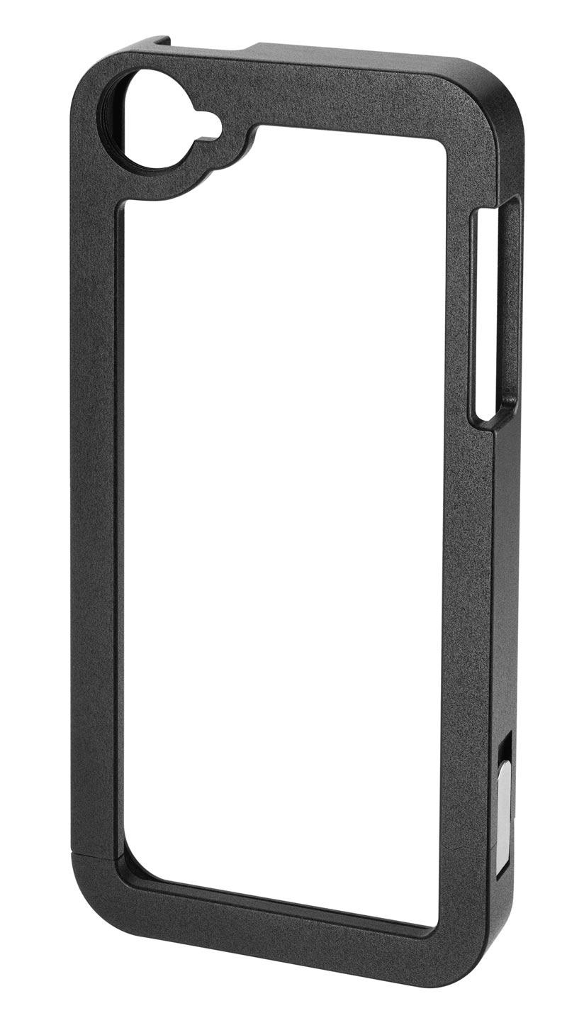 Swarovski PA-iPhone