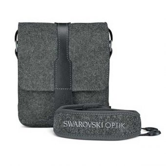 Swarovski Northern Lights Accessory Package