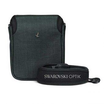Swarovski Wild Nature Accessory Package