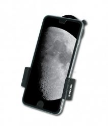 telescope phone adapter