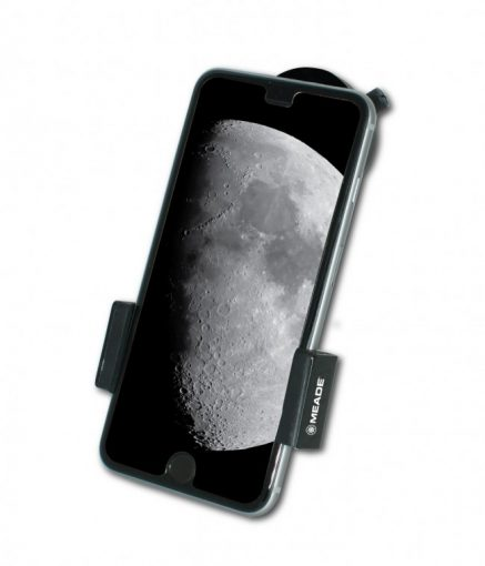 telescope phone adapter