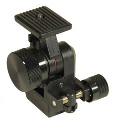Orion Precision Slow-Motion Adapter