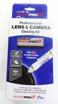 LensPen Photo ProKit