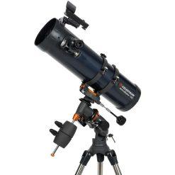 celestron astromaster 130eq md