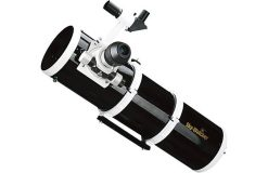 skywatcher black diamond 150mm