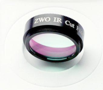 ZWO IR Cut Filter 1.25
