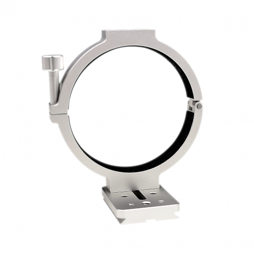 zwo 78mm holder ring