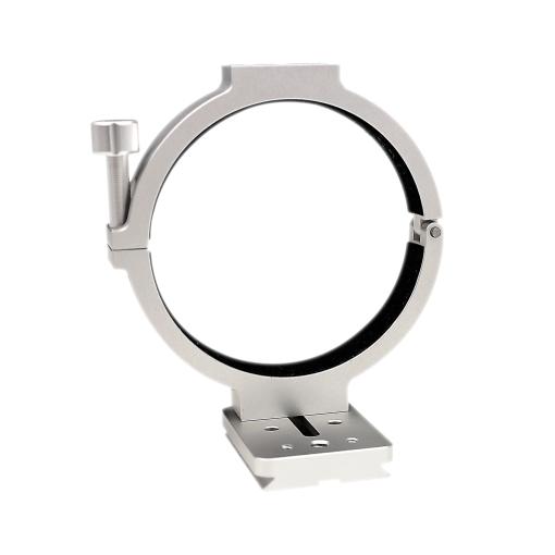 zwo 86mm holder ring
