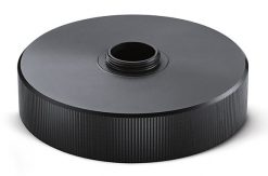 AR-S adapter ring for ATS/STS