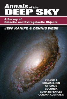 annals-of-the-deep-sky-vol-6