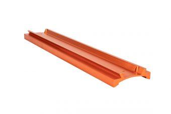 RASA 8 Dovetail Bar