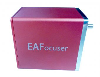 Electronic Automatic Focuser (Standard)