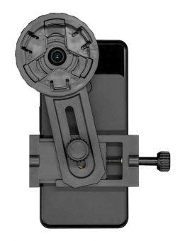 SkyWatcher Smart Phone Adaptor