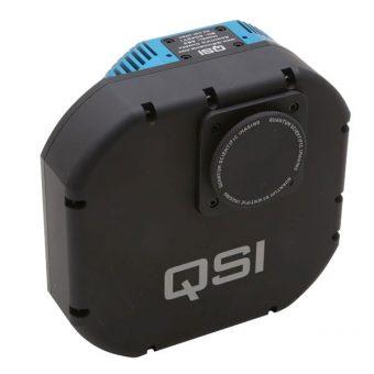 QSI 683wsg-8