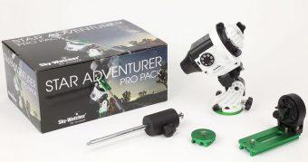 Star Adventurer Pro Kit