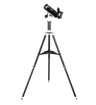 Skywatcher 80mm Mak AZGTE