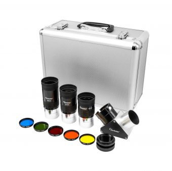 "2"" Eyepiece and Filter Kit"