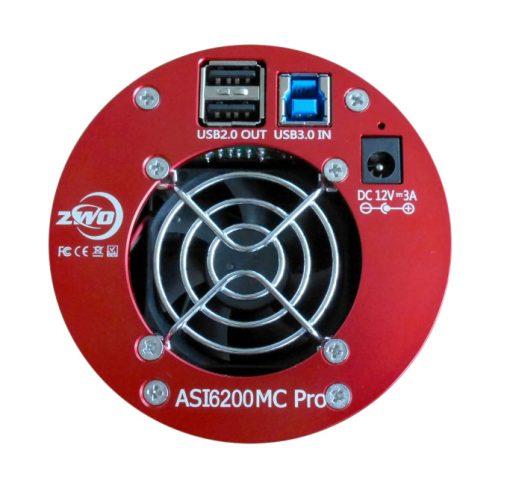 ASI6200MC-P