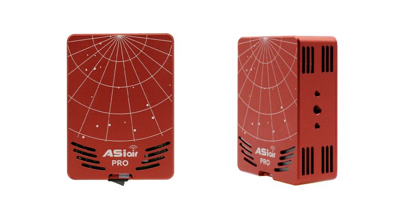 ASIAIR-Pro