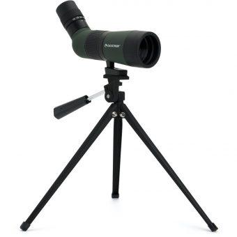 LandScout 50 mm