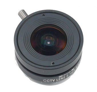 ZWO-Lens-2.1