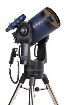 LX90-ACF 8 Inch