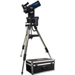 Meade ETX90 Observer Computerised Telescope