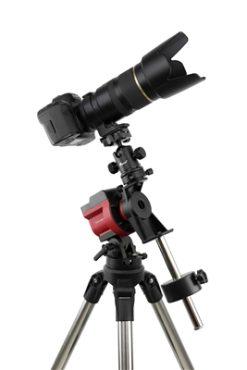 SkyGuider Pro Camera Mount