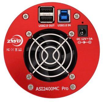 ASI2400MC-Pro