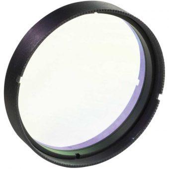 RASA 11 Light Pollution Imaging Filter