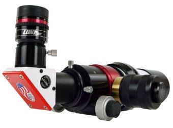 Lunt LS60MT Observer Package