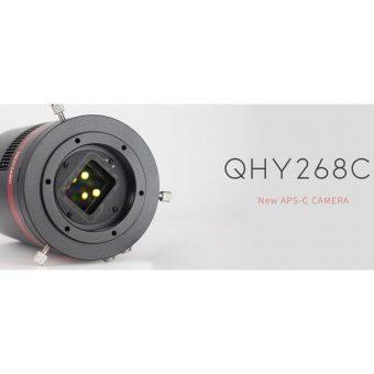 QHY268C-PH
