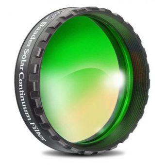 Solar Continuum Filter 10nm (1.25 inch)