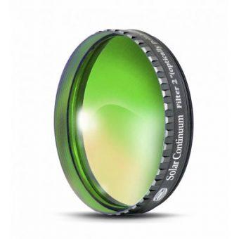 Solar Continuum Filter 10nm (2 inch)